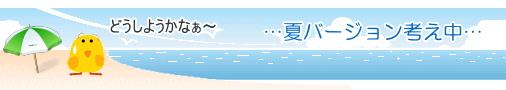 ハーバリウム ブリザーブドフラワー 夏 海